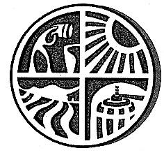 Photographie / Logotype - Domaine Arretxea