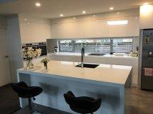 Kitchen Design & Joinery - Future Kitchens Invercargill