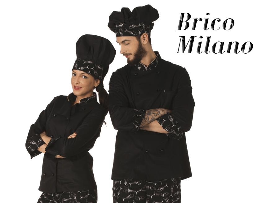 Brico Milano by Ilenia srl