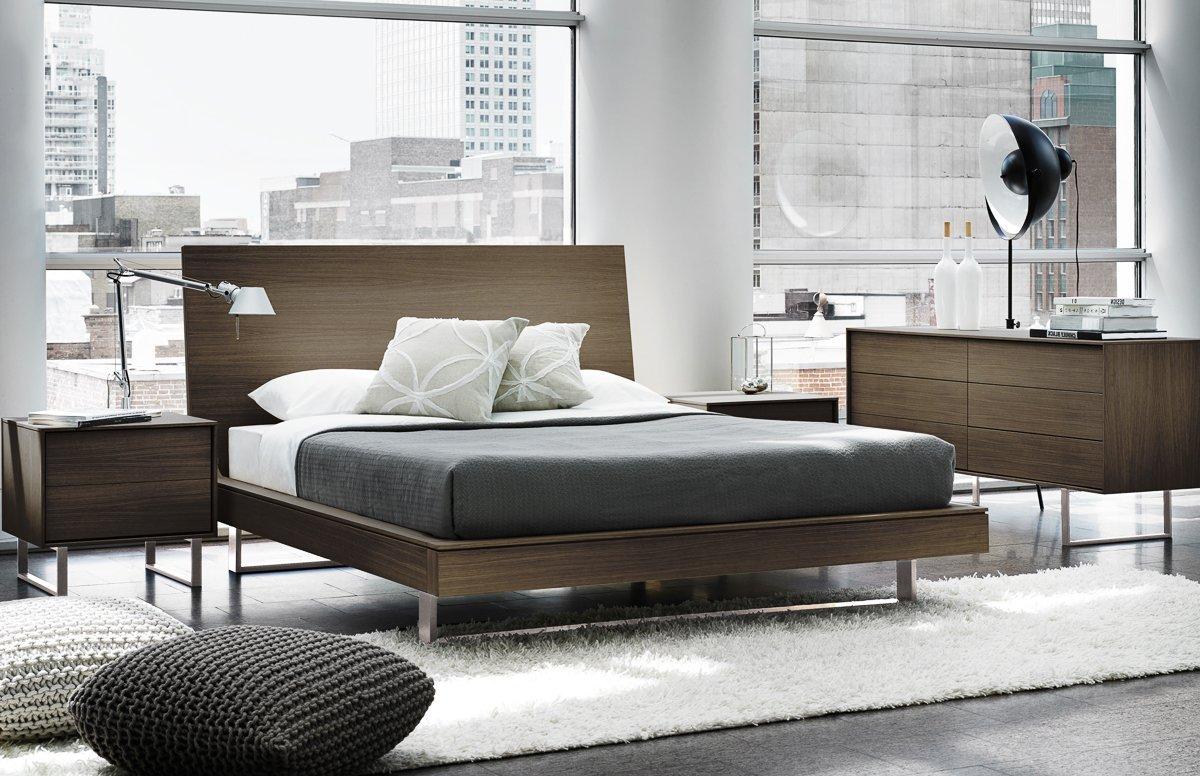 Modern  Contemporary Furniture in San Francisco CA