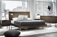Modern & Contemporary Furniture in Berkeley, CA | KCC ...