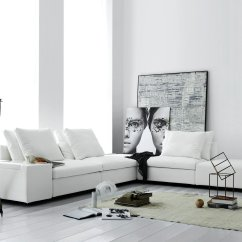 Eilersen Sofa Baseline M Chaiselong Ikea Tylosand Modern Seating Calligaris And Dellarobbia Furniture
