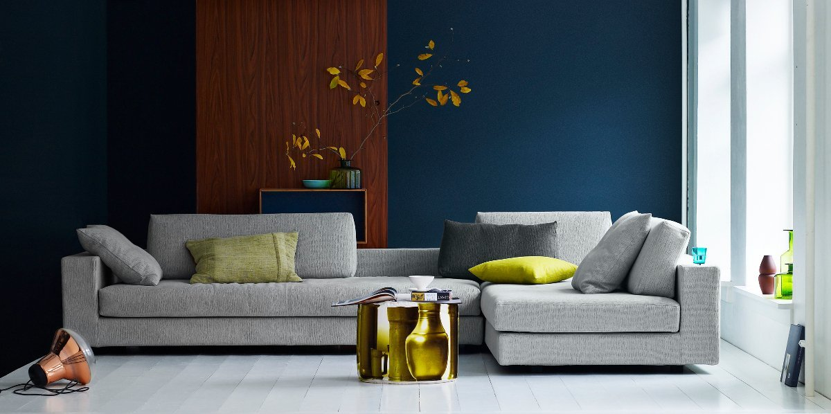 sectional sofas nyc showroom for small area modern seating calligaris dellarobbia furniture berkeley san new york chair pampas