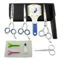 grooming tool set for Poodle