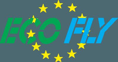 Smaltimento Rifiuti Ingombranti Brescia Bs Eco Fly