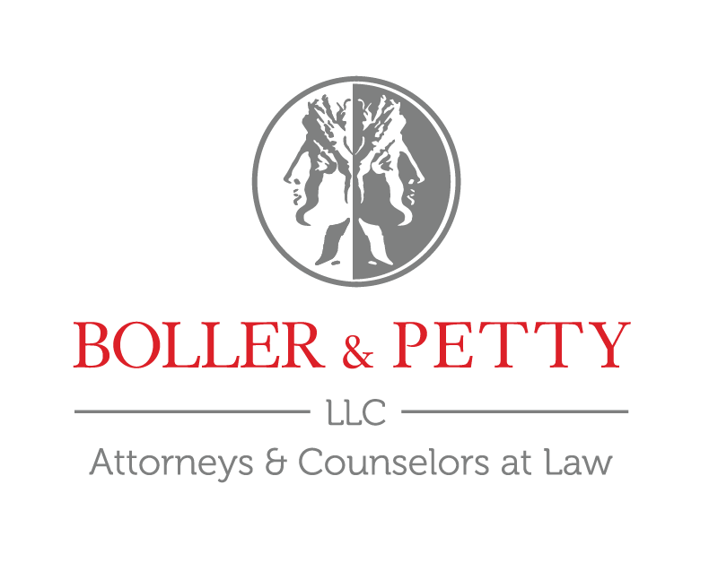Columbus Family Law Attorneys