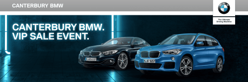 small resolution of canterbury bmw vip 1 day sale