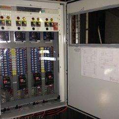 Honeywell R845a Wiring Diagram Ra Rodeo Stereo R8222u Relays Diagrams S8610u