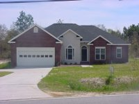 home remodeling augusta ga - 28 images - home improvement ...