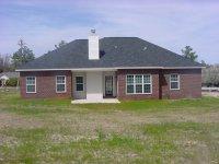 Home Improvement Contractors Augusta Ga  Sim Home