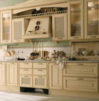 Showroom darredo  Roma  GF Cucine  Cucine