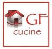 Vendita cucine  Roma  GF Cucine