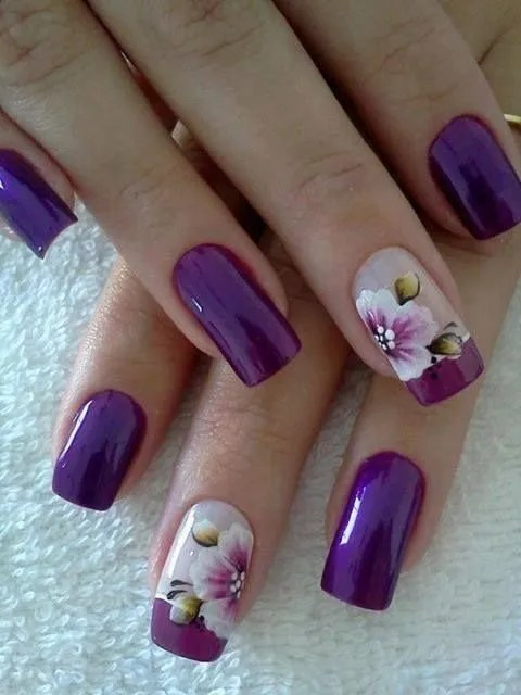 Nail Trainings Monaghan Cavan Donegal