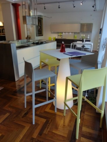 Cucine  Roma  Arredamenti Frisetti Design