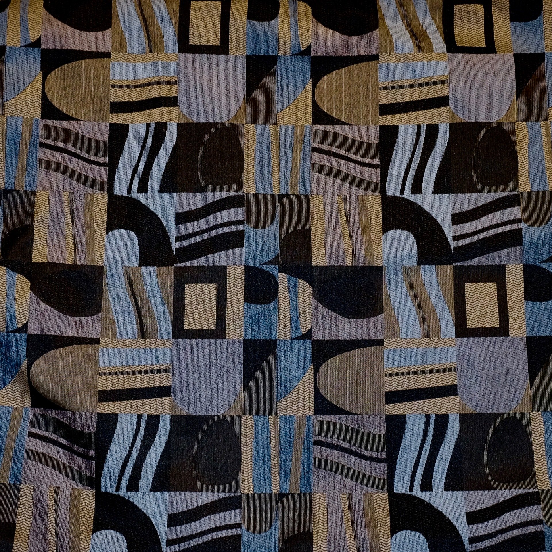chair covers hamilton ontario folding storage hooks canadian made futons futon high quality