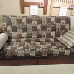 Custom Bean Bag Chairs Canada Best Living Room Futon Shop Hamilton