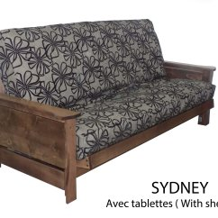 Sofa Beds Ikea Perth Patio Sectional Cover Sydney Futon