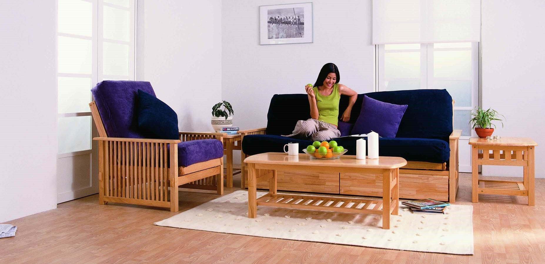 buy chair covers edmonton step 2 desk futon 2000