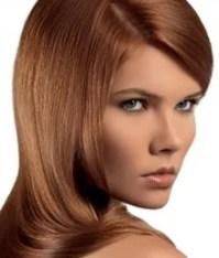 nayo hair color salon products aesthetics hair studio ...