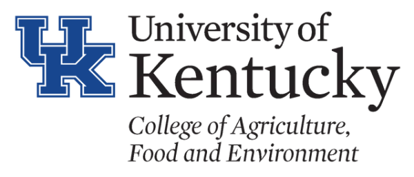 Image result for uky college of ag