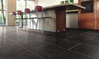 Glasgows flooring specialists  Fleming Carpets & Flooring