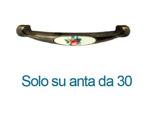 maniglie per cucine  Pineto  Mobili Balducci Franco