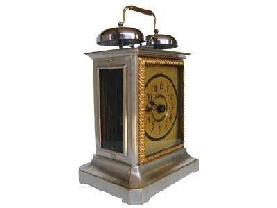 I pendoli a colonna sono chiamati anche gran saloni. Restauro Orologi Antichi Zola Predosa Bologna Bottega Del Restauro