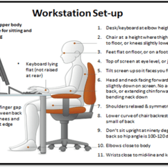 Costco Gaming Chair Toys Are Us Baby Chairs Ergonomic Desk Set Up - Hostgarcia