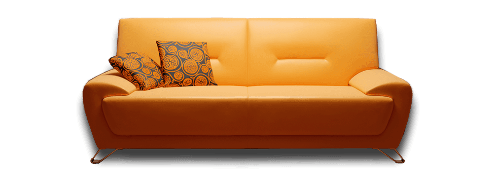 sofa cushion replacement houston wicker cushions covers & furniture reupholstery | houston, tx ...