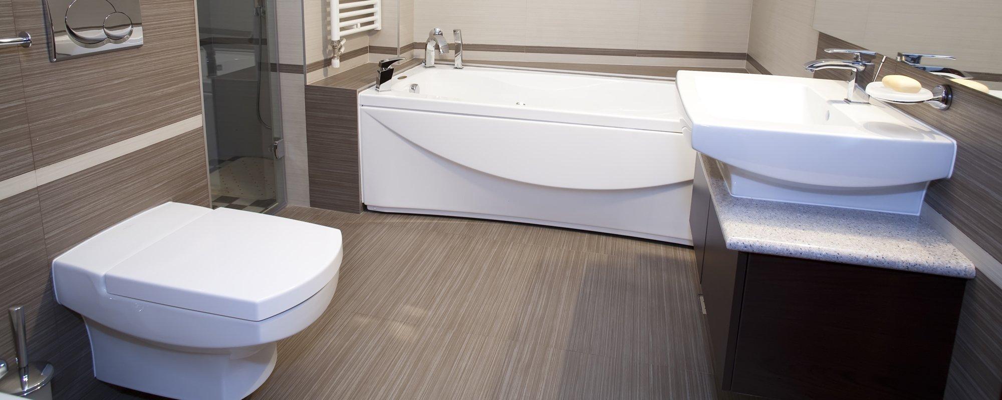sofa manufacturers glasgow 3 2 seater suites vox installations contractors