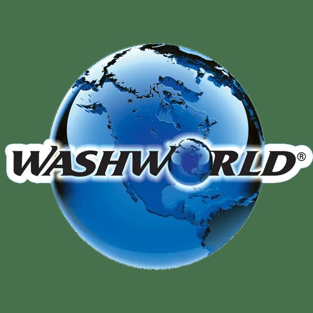 washworld inc buy touch
