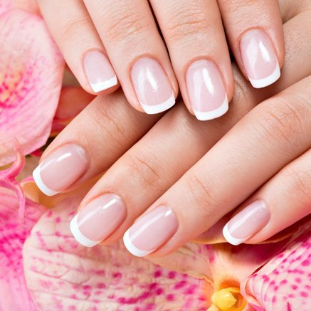 Nail Technician Courses In East London South Africa Best Image