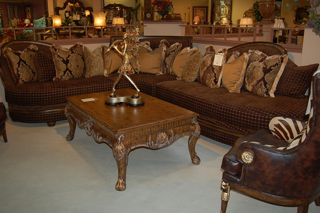cheap living room furniture houston round chairs sale tx luxury unique