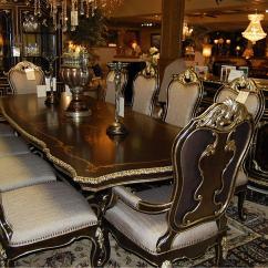 Sofas Houston Sale Sofa Upholstery Cost Sydney Living Room Furniture Tx Luxury