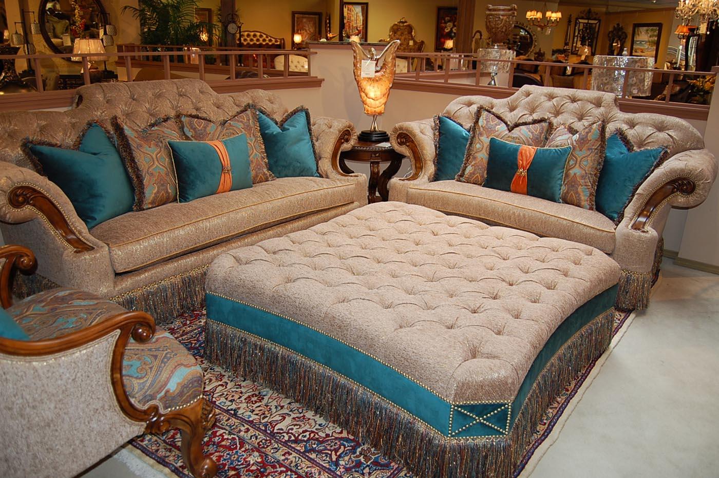 sofas houston sale ashley linebacker reclining sofa reviews living room furniture tx luxury