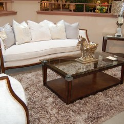 Sofas Houston Sale Red And White Checkered Sofa Living Room Furniture Tx Luxury