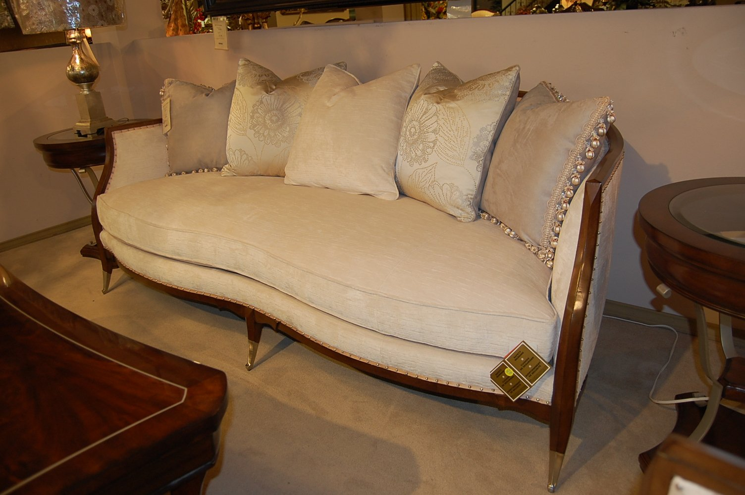 sofas houston sale how to remove stain from sofa living room furniture tx luxury