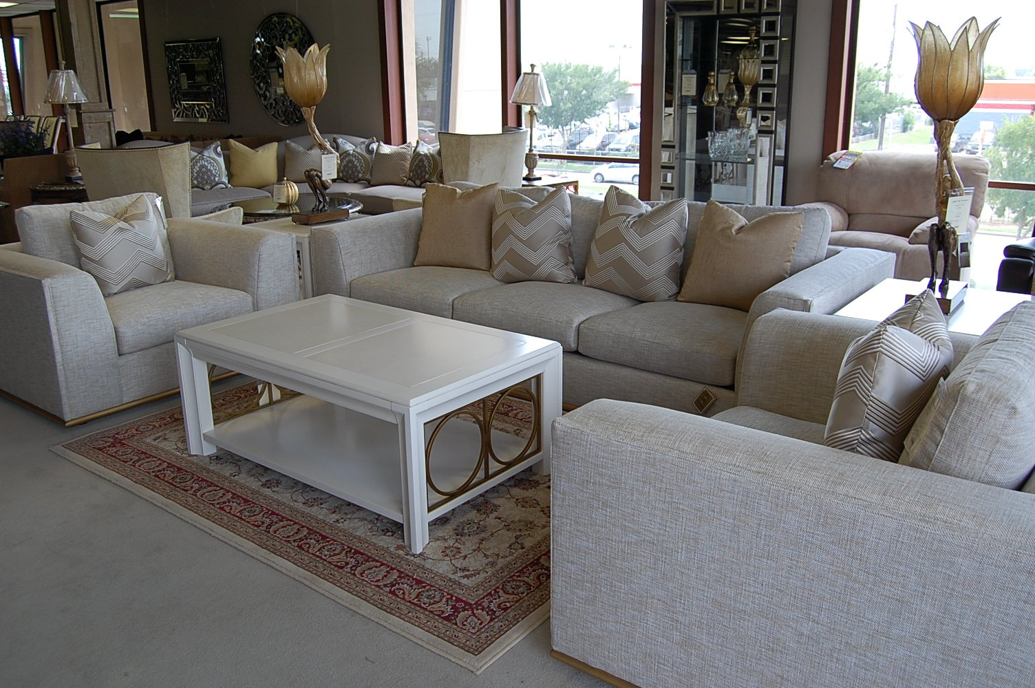 sofas houston sale raymond and flanigan furniture sofa bed living room tx luxury