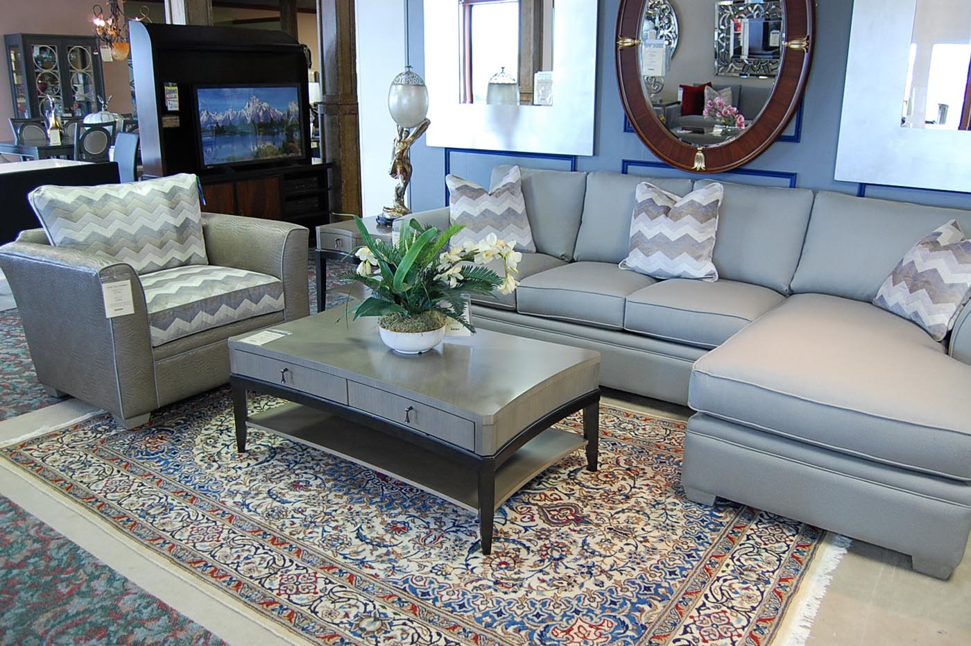 sofas houston sale how to dispose of a sofa bed living room furniture tx luxury