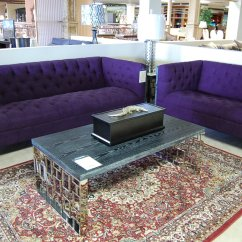 Sofas Houston Sale Average Width Of A Sofa Table Living Room Furniture Tx Luxury