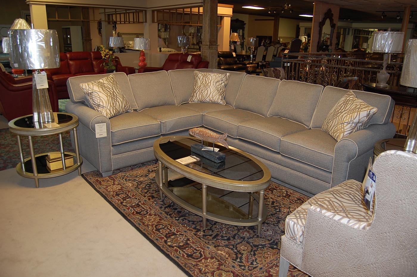 sofas houston sale wayfair sofa sets living room furniture tx luxury