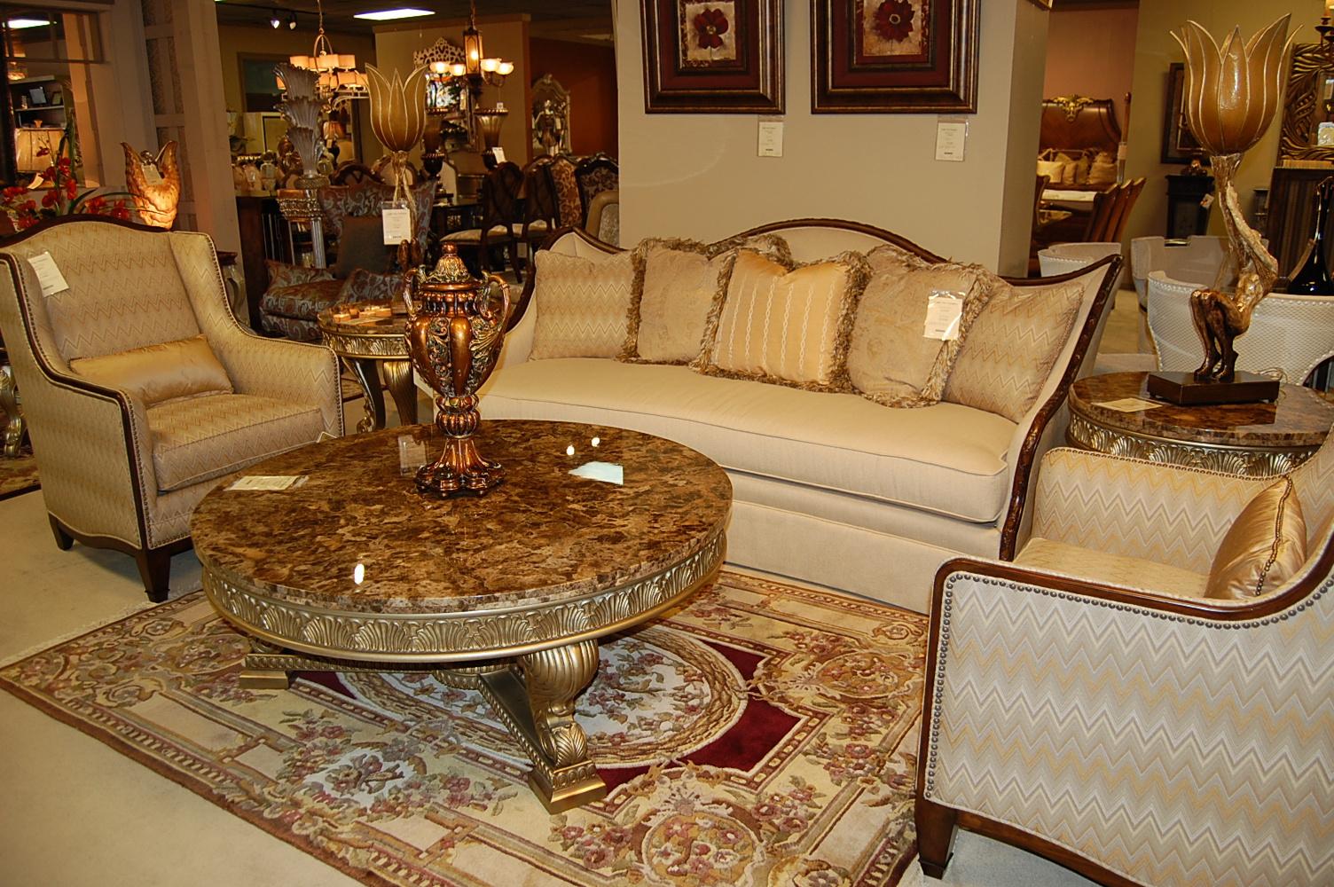 Living Room Furniture Sale Houston, TX   Luxury Furniture, Unique Bedroom Furniture