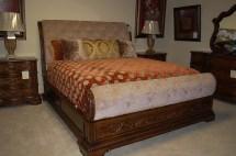 Unique Bedroom Furniture Houston Tx Store