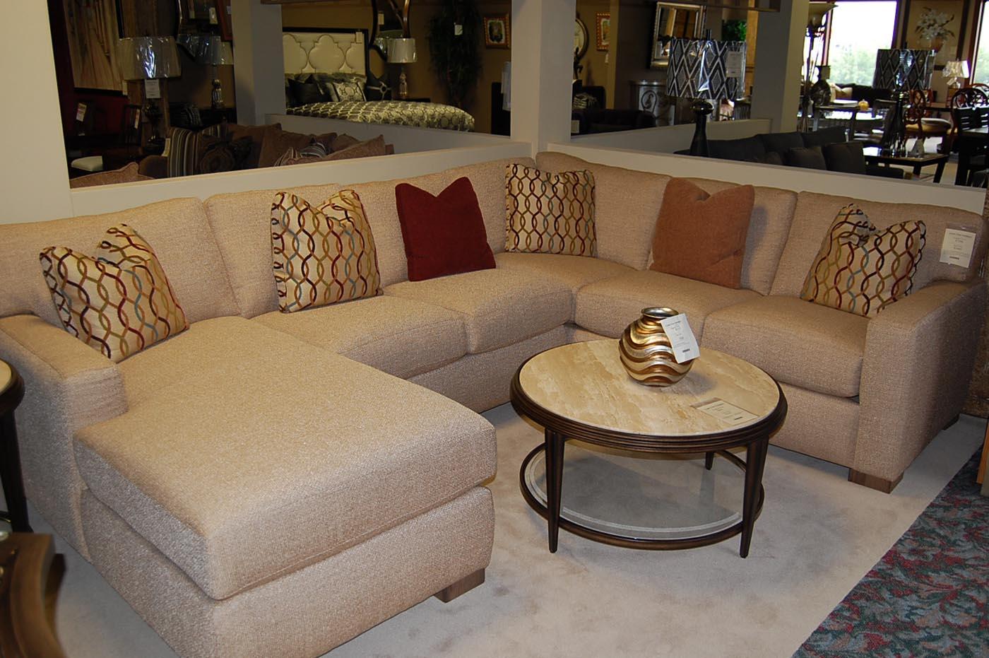 sofas houston sale sofa online kaufen osterreich living room furniture tx luxury