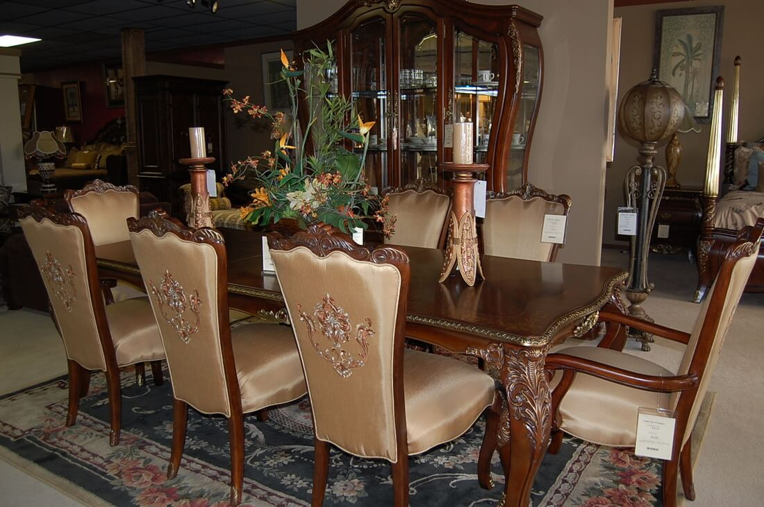 living room sets houston storage bench furniture store tx luxury dining