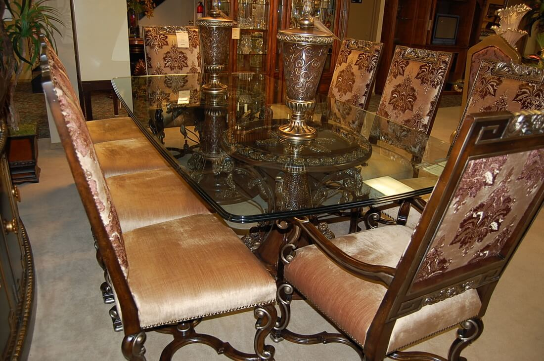 living room sets houston design my layout furniture store tx luxury dining