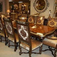Living Room Sets Houston Rustic Decor Furniture Store Tx Luxury Dining