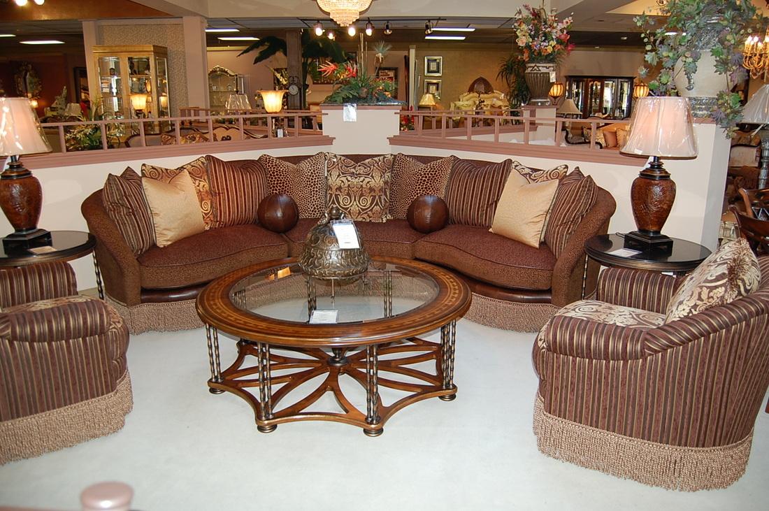 cheap living room furniture houston table set for sale tx luxury unique