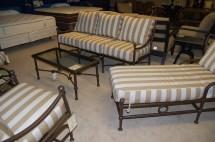 outdoor furniture store houston