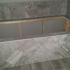 Ceramic Tile Kitchen Backsplash Lights For Ceiling Flooring Projects Gallery - Carpet & Hardwood In Billings, Mt